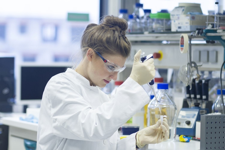 internal medicine neurology