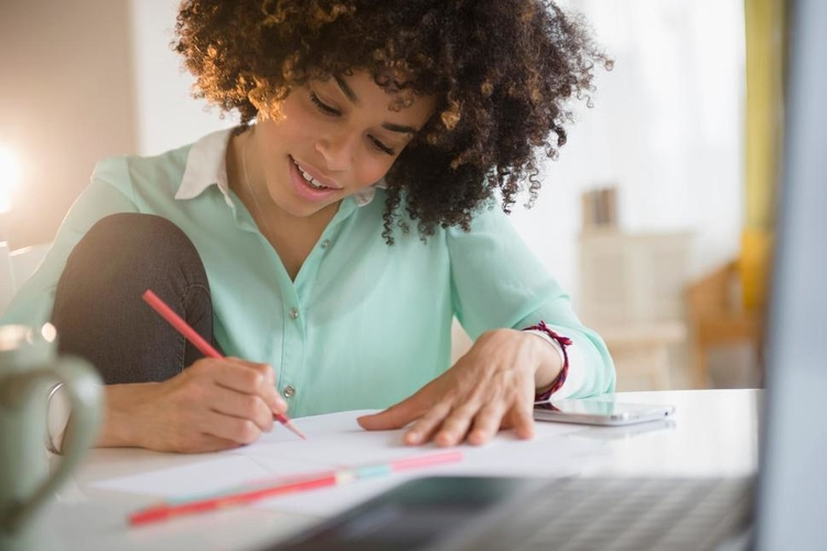 residency structure for personal statement